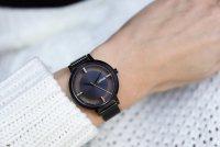 Zegarek damski Lorus Klasyczne RG205QX9 - zdjęcie 2