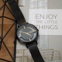 Zegarek damski Lorus Klasyczne RG205QX9 - zdjęcie 4