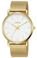 Zegarek Lorus RG206QX9