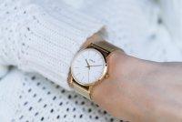 Zegarek damski Lorus Klasyczne RG206QX9 - zdjęcie 4