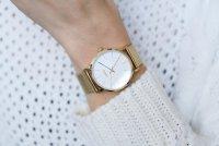 Zegarek damski Lorus Klasyczne RG206QX9 - zdjęcie 6