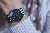 Zegarek damski Lorus Klasyczne RG207QX9 - zdjęcie 2
