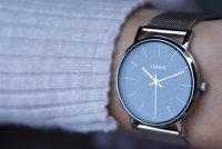 Zegarek damski Lorus Klasyczne RG207QX9 - zdjęcie 3