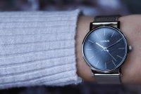 Zegarek damski Lorus Klasyczne RG207QX9 - zdjęcie 4