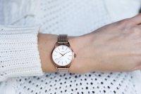 Zegarek damski Lorus Klasyczne RG210MX9 - zdjęcie 3