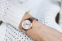 Zegarek damski Lorus Klasyczne RG210MX9 - zdjęcie 4