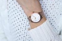 Zegarek damski Lorus Klasyczne RG210MX9 - zdjęcie 5