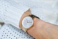 Zegarek damski Lorus Klasyczne RG210NX9 - zdjęcie 4
