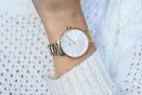 Zegarek damski Lorus Klasyczne RG210NX9 - zdjęcie 5