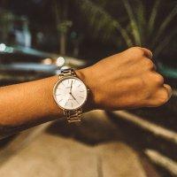 Zegarek damski Lorus Klasyczne RG210NX9 - zdjęcie 3