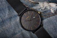 Zegarek damski Lorus Klasyczne RG211QX9 - zdjęcie 7