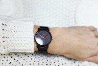 Zegarek damski Lorus Klasyczne RG211QX9 - zdjęcie 2