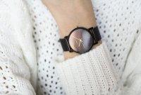Zegarek damski Lorus Klasyczne RG211QX9 - zdjęcie 4