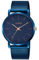 Zegarek Lorus RG213QX9