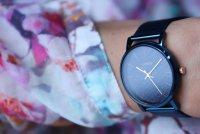 Zegarek damski Lorus Klasyczne RG213QX9 - zdjęcie 3
