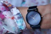 Zegarek damski Lorus Klasyczne RG213QX9 - zdjęcie 4