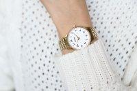 Zegarek damski Lorus Klasyczne RG214PX9 - zdjęcie 3