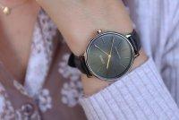 Zegarek damski Lorus Klasyczne RG215NX9 - zdjęcie 2
