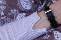Zegarek damski Lorus Klasyczne RG215NX9 - zdjęcie 3