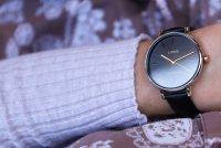 Zegarek damski Lorus Klasyczne RG215NX9 - zdjęcie 4