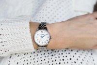 Zegarek damski Lorus Klasyczne RG217PX9 - zdjęcie 4