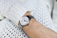 Zegarek damski Lorus Klasyczne RG217PX9 - zdjęcie 3