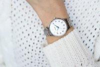 Zegarek damski Lorus Klasyczne RG217PX9 - zdjęcie 2