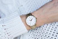 Zegarek damski Lorus Klasyczne RG218QX9 - zdjęcie 2