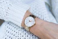Zegarek damski Lorus Klasyczne RG218QX9 - zdjęcie 3