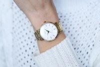 Zegarek damski Lorus Klasyczne RG218QX9 - zdjęcie 4