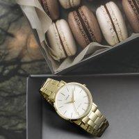 Zegarek damski Lorus Klasyczne RG218QX9 - zdjęcie 5