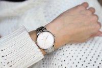 Zegarek damski Lorus Klasyczne RG221QX9 - zdjęcie 2