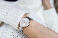 Zegarek damski Lorus Klasyczne RG221QX9 - zdjęcie 3