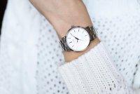 Zegarek damski Lorus Klasyczne RG221QX9 - zdjęcie 4
