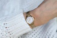 Zegarek damski Lorus Klasyczne RG222PX9 - zdjęcie 2