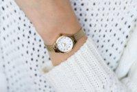 Zegarek damski Lorus Klasyczne RG222PX9 - zdjęcie 4