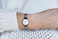 Zegarek damski Lorus Klasyczne RG223PX9 - zdjęcie 2