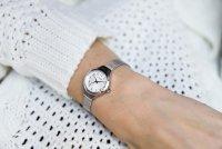 Zegarek damski Lorus Klasyczne RG223PX9 - zdjęcie 3