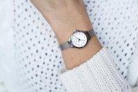 Zegarek damski Lorus Klasyczne RG223PX9 - zdjęcie 4
