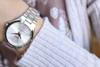 Zegarek damski Lorus Klasyczne RG225PX9 - zdjęcie 2