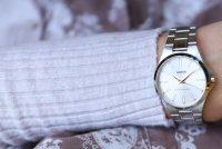 Zegarek damski Lorus Klasyczne RG225PX9 - zdjęcie 3