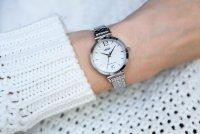 Zegarek damski Lorus Klasyczne RG227NX9 - zdjęcie 2