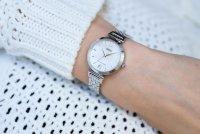 Zegarek damski Lorus Klasyczne RG227NX9 - zdjęcie 3