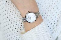 Zegarek damski Lorus Klasyczne RG227NX9 - zdjęcie 4
