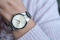 Zegarek damski Lorus Klasyczne RG227PX9 - zdjęcie 2