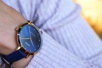 Zegarek damski Lorus Klasyczne RG230MX9 - zdjęcie 2