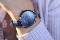 Zegarek damski Lorus Klasyczne RG230MX9 - zdjęcie 3