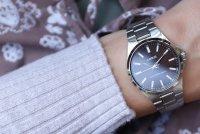 Zegarek damski Lorus RG231PX9 - zdjęcie 3