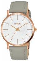 Zegarek Lorus RG234PX9