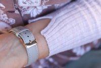 Zegarek damski Lorus Klasyczne RG234PX9 - zdjęcie 3